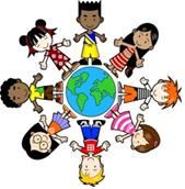 Constantia Kloof Montessori Primary School